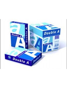 Double A A4/80g