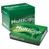 Multi Copy A4/80g