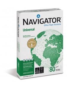 Navigator Universal A4/80g