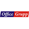 OFFICE GRUPP OÜ